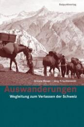 frischknecht-cover124-titelbild