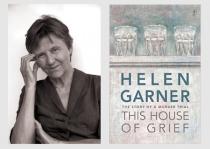 garner-2015-12-15-14-12_24