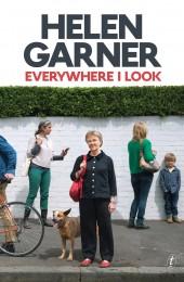 garner-everywhere-i-look