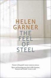 garner-the-feel-of-steel