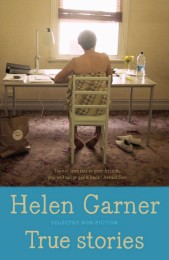 garner-true-gross-21351846
