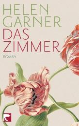 garner-zimmer-10000412