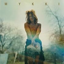 mykkiblanco_mykki