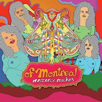 ofmontreal_innocencereaches