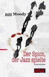 resnick-cover_der_spion_der_jazz_spielte