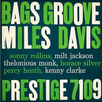 resnick-cover-bags-groove-aprj_7109