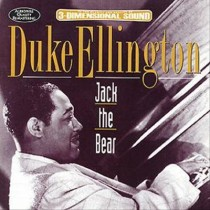 resnick-duke-ellington-mi0002382402