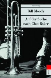 resnick-moody-chet-baker-3293203477