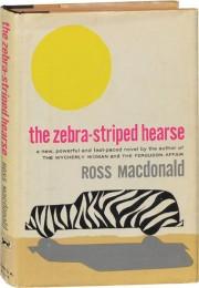 ross-macdonald-zebra-knopf