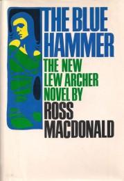 ross-blue-hammer-gross9ddb26473