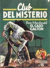 ross-club-del-misterio-n-15-el-caso-galton-6258-mla51974747_4010-o