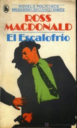ross-gross-el-escalofrio-de-ross-macdonald
