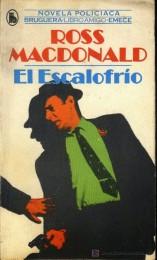 ross-gross-el-escalofrio-de-ross-macdonald