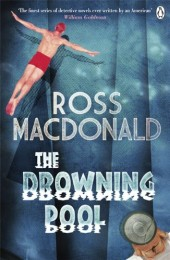 ross-macdonald-pool-1