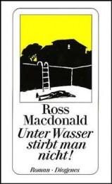 ross-macdonald-unter-wasser-stirbt-man-nicht