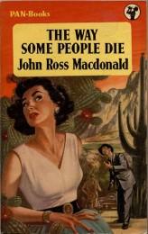 ross-the-way-some-people-die-48b9eb52390f0e3da41b7fc4d