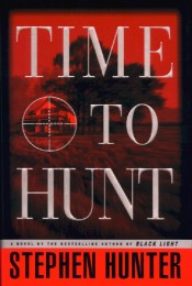 stephen-hunter_time_10_hc