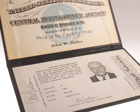 talbot-identification_card_of_allen_w-_dulles-jpg-wiki-commons