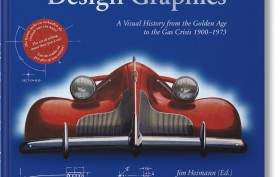 va-automobile_design_graphics-cover_05228