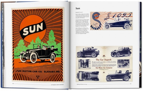va-automobile_design_graphics-image_03_05228