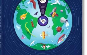 va-lovelock_the_earth_and_i-cover_02888
