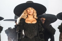 Beyonce: Balzer mag sie weniger.