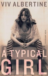 albertine_typical-girl