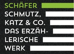 schaefer_schmutz_katz_co