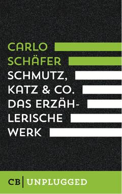 schaefer_schmutz_katz_co