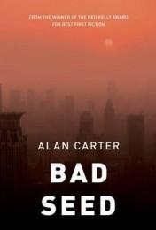 carter-bad-seed-24945245