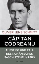 Schmitt neu.indd