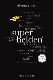 chop_gr-dietmar-dath-superhelden