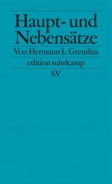 cover-gremliza-12715