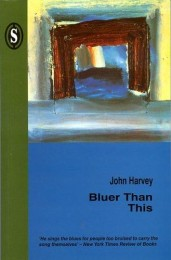cover-harvey-bluer-than-this-cover