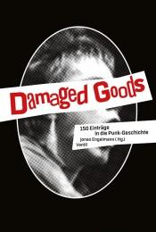 + Damaged Goods_Cover_J.indd