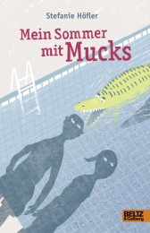 hoefler_mucks