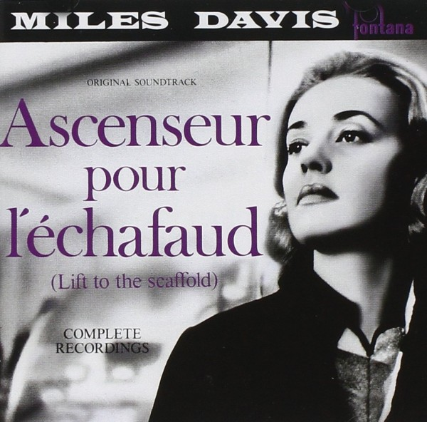 jazz-ascenseur-71djjusennl-_sl1067_