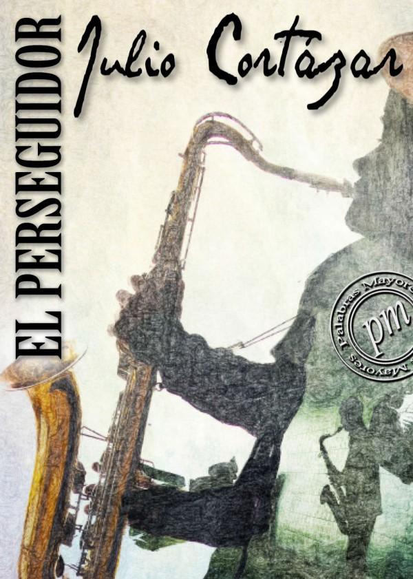 jazz-el-perseguidor-y-otros-cuentos-de-cine-ebook-9788415614036
