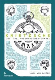 kampen_knietzsche