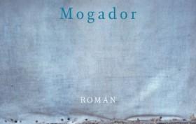 mosebach_mogador