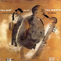 noch-jazz-the-brute098604