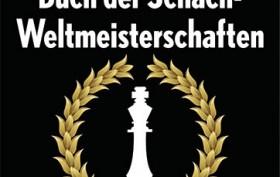 schulz_schachweltmeisterschaften