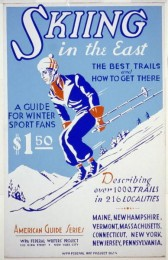 taschen-skiing_in_the_east_lccn98514616