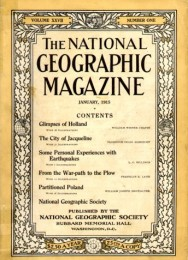 taschen_january-1915-cover-of-the-national-geographic-magazine-wiki-commons-1915natgeog