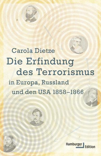 terror-cover-dietze