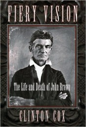 terror-john-brown_sx319_bo1204203200_