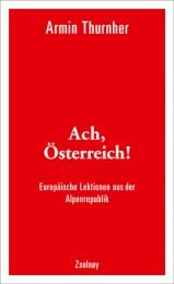 Thurnher_Ach_Oesterreich.indd