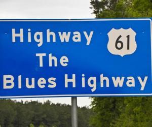 0-highway-61