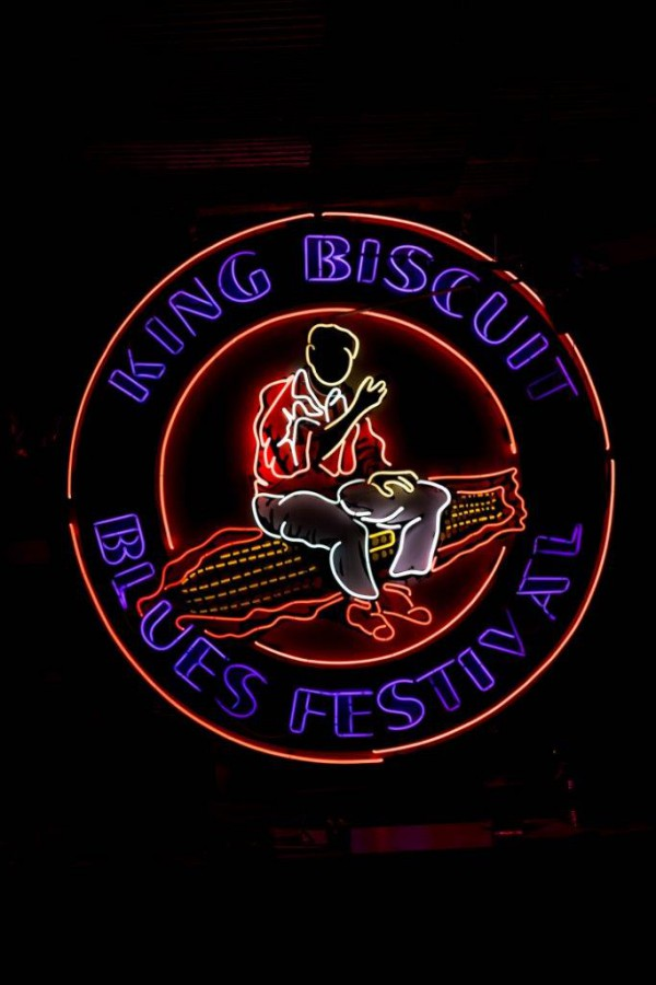 1-king-biscuit-sign