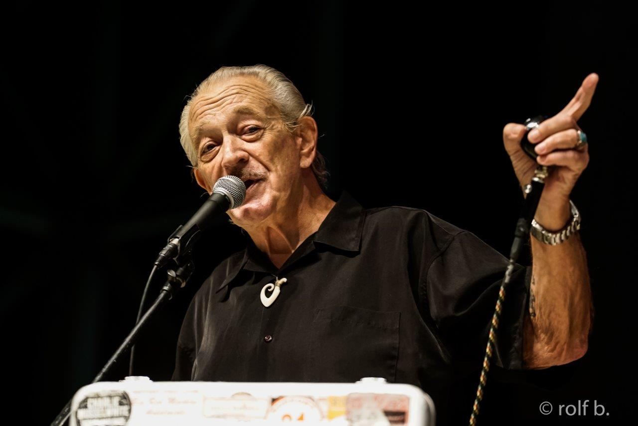 15-charlie-musselwhite